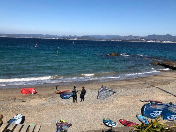 SeaYou白浜ツアー2019
